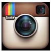 Instagram Aquabeads